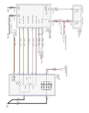 Ford Raptor Uper Switches Wiring Diagram Ford Free