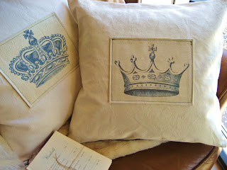 West Furniture Revival: KING AND QUEEN BALLARD on French Creole Decorating Ideas  id=86684