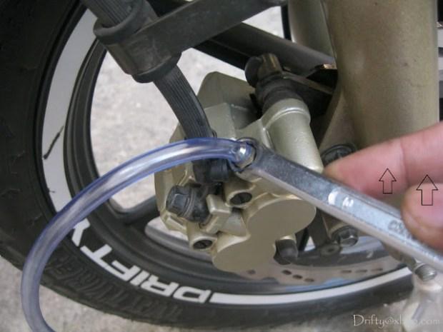 Cost+Of+Brake+Repair