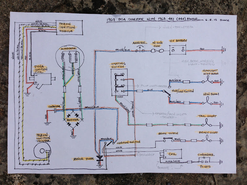 IMG_02302 bsa motorcycle wiring diagram wiring automotive wiring diagrams 1970 BSA Motorcycles at gsmx.co