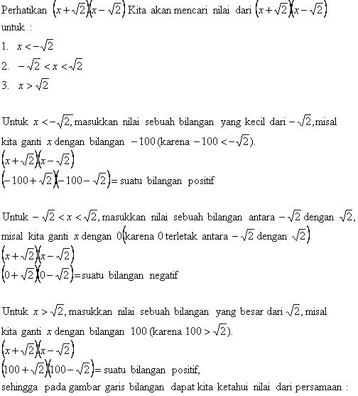 Kunci jawaban penyelesaian latihan soal soal yang ada di buku kalkulus dan geometri analitis edisi ke 4 jilid 1 edwin j.purcell dale varberg 1984. Calculus S Garden A Class Generation Of Iain Mataram Pembahasan Soal Buku Kalkulus 1 Purcell Bab 1 Latihan 1 2
