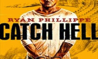 فيلم Catch Hell