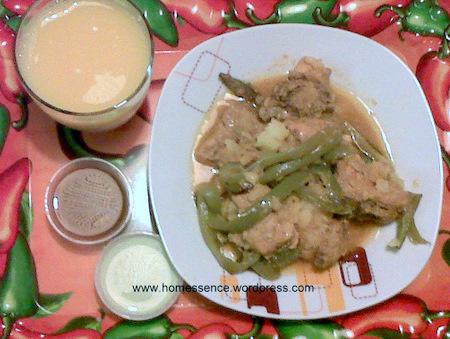 chicken-tikka-recipe