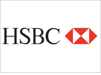 HSBC Bank Mimaroba Şubesi
