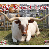 Off Road Cars