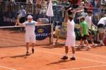 Tennis Kitzbu?hel 2012