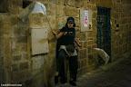 Тель Авив. Белая Ночь 2013