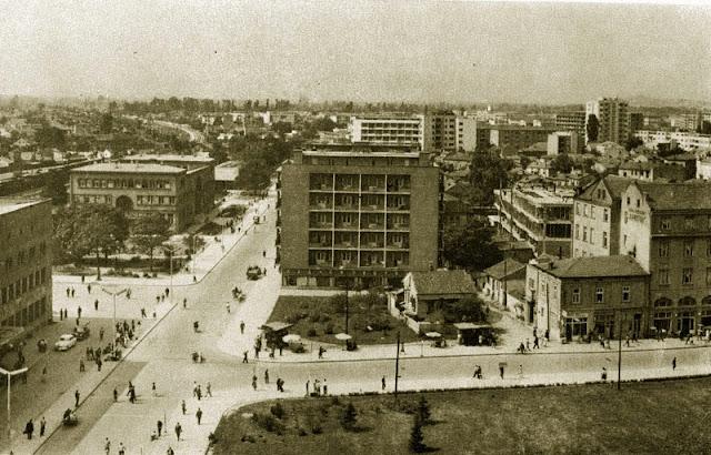 skopje macedonia old 04 4 - Skopje Old Photos