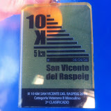 III 10K San Vicente del Raspeig (6-Abril-2014)