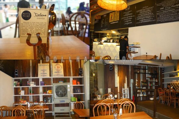 organic restaurant potts point cafe eastwood quezon city manila philippines