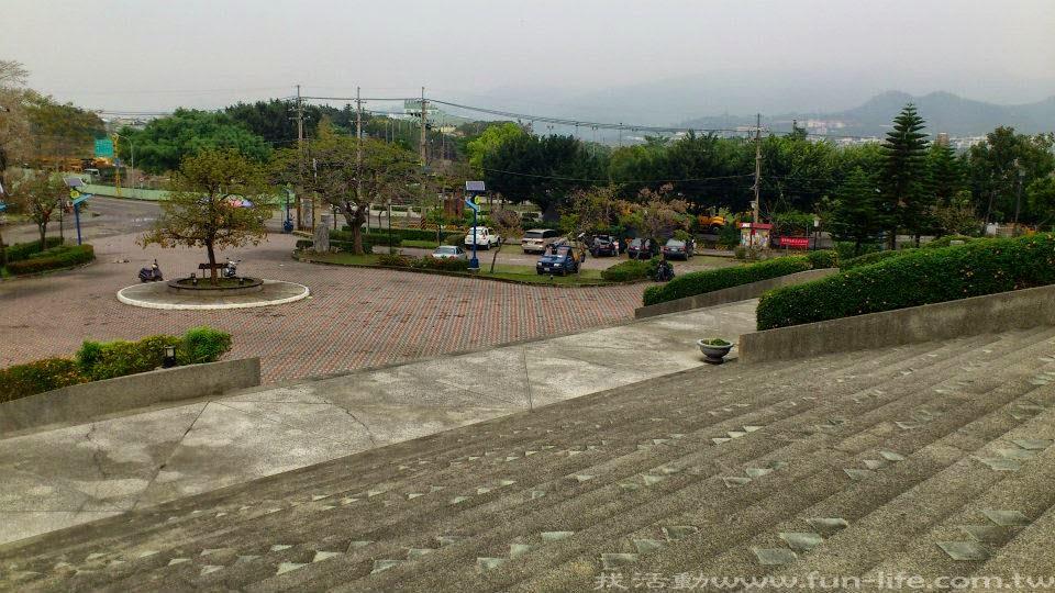 921震災紀念公園-2