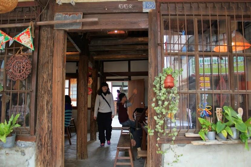 菁寮稻稻來社區廚房-3