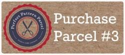 Buy Pattern Parcel #3