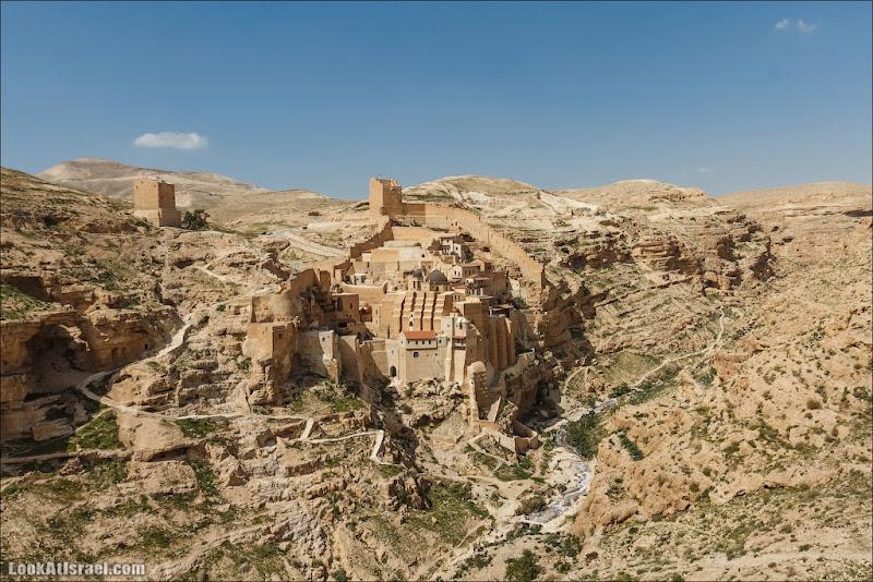 Одно мар-сабийское фото