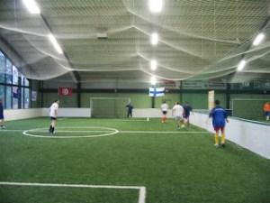 Soccerquallo 2008