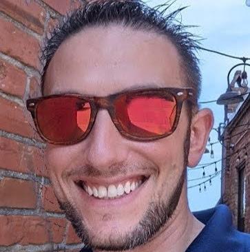 Chris Pergola
