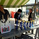 Turnir Žiče 19.5.2012