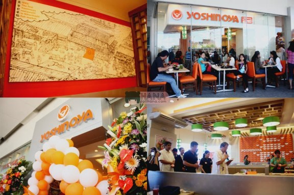 yoshinoya sm moa mall of asia