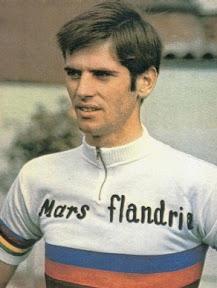 Jean-Pierre Monseré