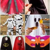 Masky na karneval - Z podsvětí (čertice, draci, superhrdinové...)