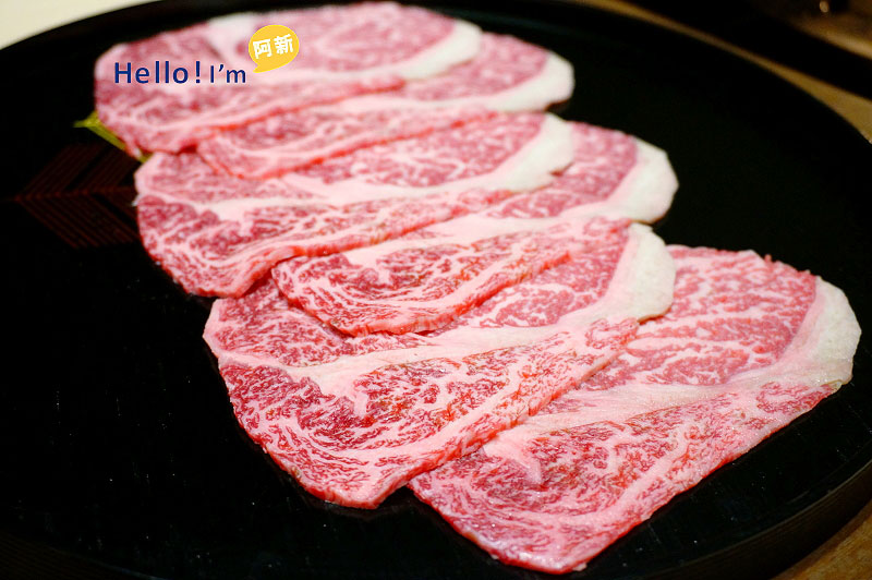 台中高級鍋物料理,樂軒鍋物-9