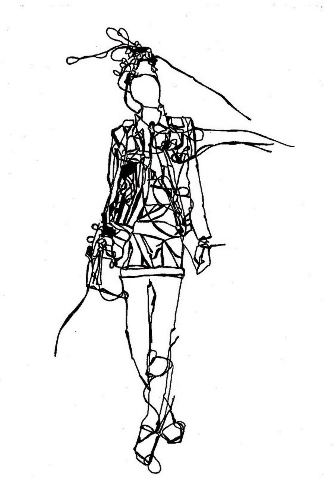 Hannah Montana Fashion