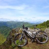 Le prochain tour du Haut-Rhin à VTT