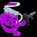 Patty PurpleDrank