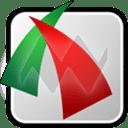 FastStone Capture Crack Download
