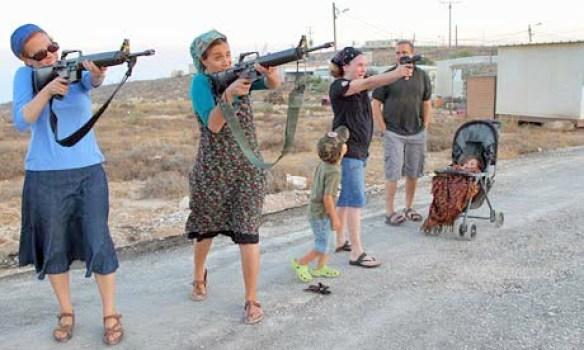 https://i1.wp.com/lh4.googleusercontent.com/-WPBkPVg2Xlc/ToVSiS8hL-I/AAAAAAAAHw4/euCyRifKXC4/Women-at-the-Jewish-settl-007.jpg?resize=584%2C350&ssl=1