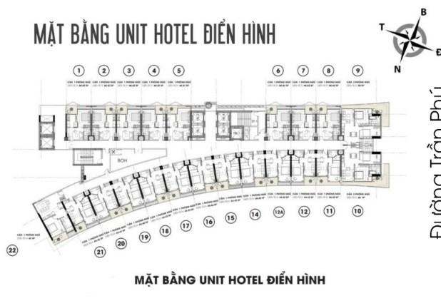 mat-bang-ab-central-square-nha-trang