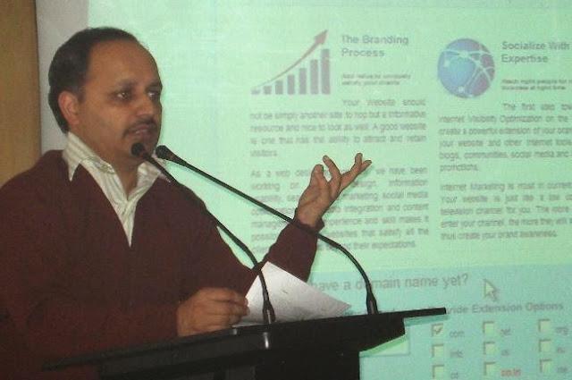 Rohit Sharma Productivity Coach