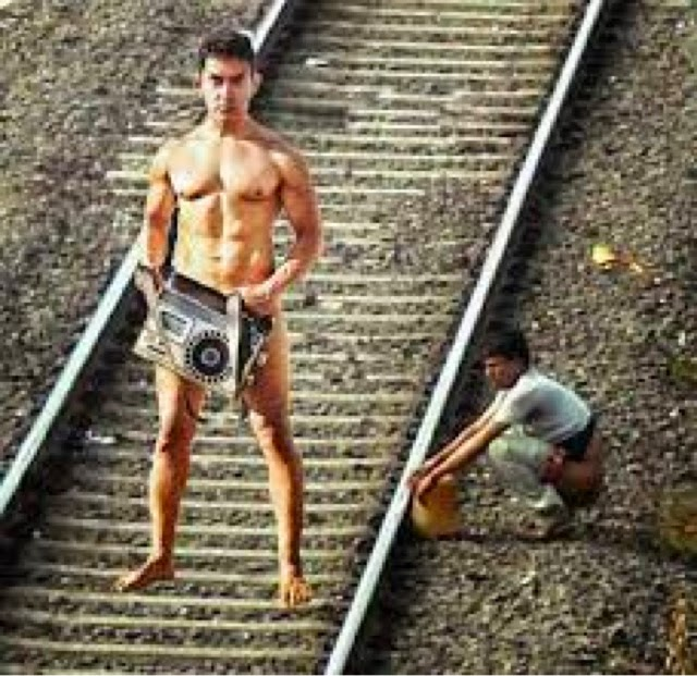 Top 10 Aamir Khan funny meme went viral from Movie PK (Peekay 2014) !!!  Whatsapp bollywood funny pic !!! Aamir Khan with Aam Adami !!