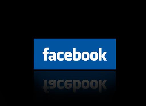 Facebook novidades