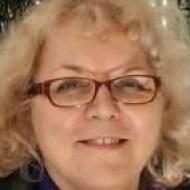Evelina Cohn