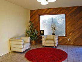 Family room of homes for sale in Tempe AZ