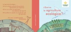 Edición para la Fundación Caja Rural