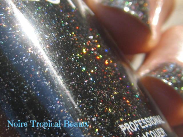NoireTropicalBeauty Zoya Ornate Storm2