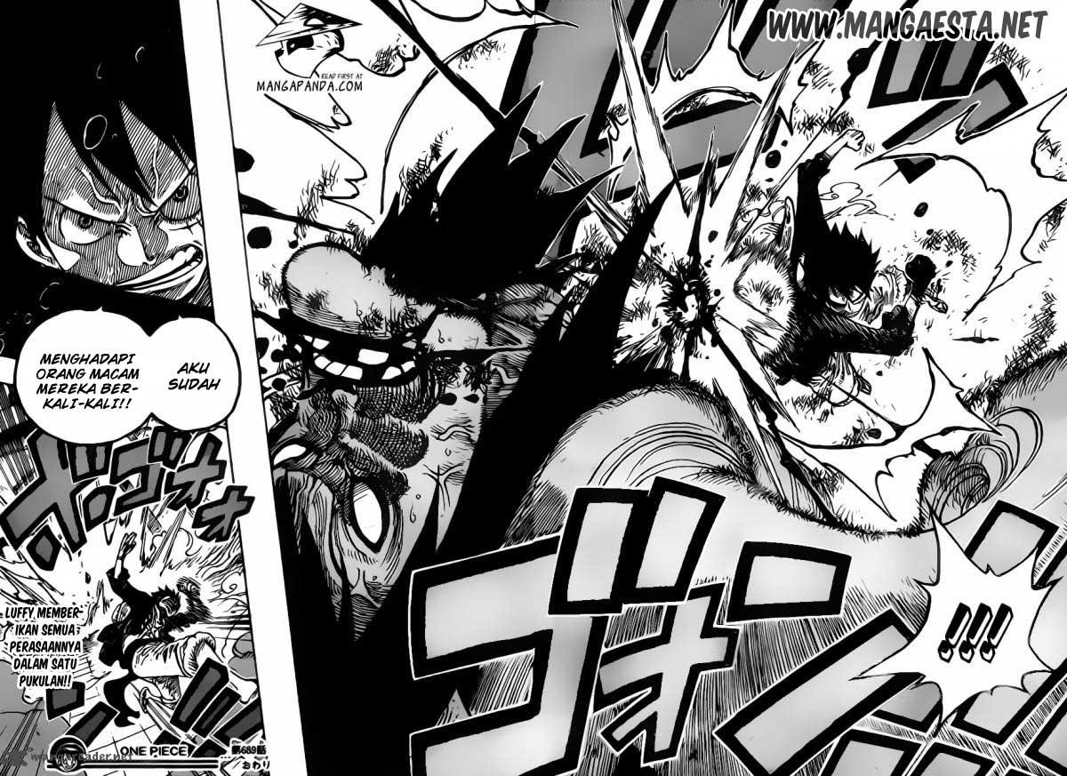 One Piece 689 690 page 18 Mangacan.blogspot.com
