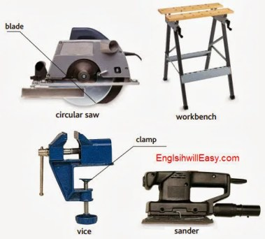 isibhamu, i-workbench, i-vice,