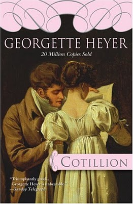 These old shades georgette heyer goodreads giveaways