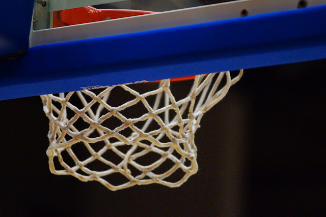 basketnet