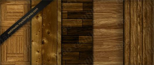 texturas madeiras claras download