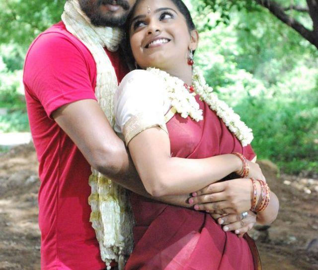 Sirumalai Tamil New Hot Movie Stills Actress Sirumalai Spicy Photos