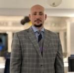 Zaher-Ismail
