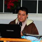 Asamblea de HH Dic 2011