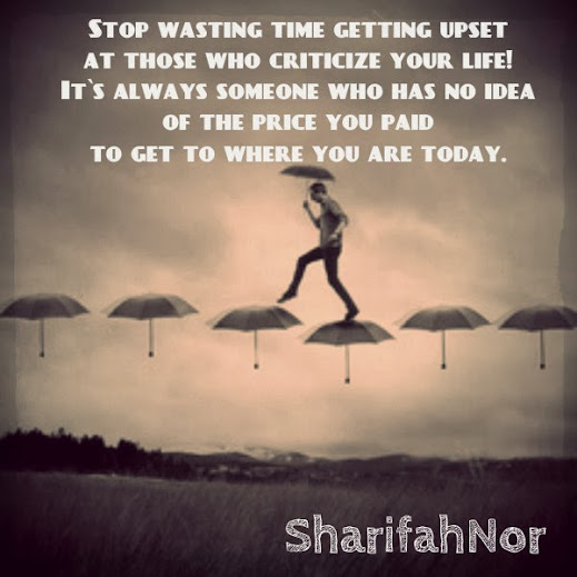 15+ Best Quotes and Sayings about Wasting Time - Quote Amo