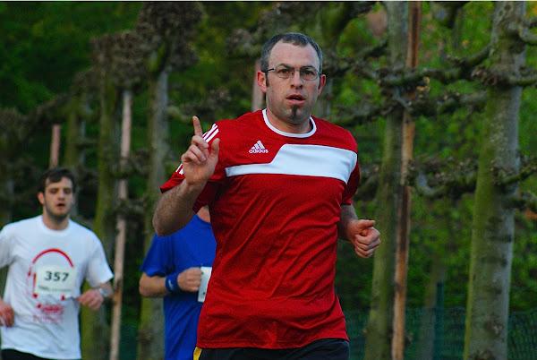Heikki Segaert