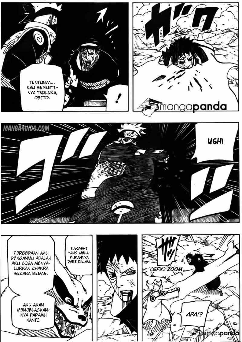 manga naruto 609 page 12