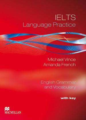 IELTS Language Practice
